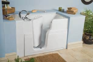 Bathroom Remodel Cost Aging In Place Facts To Consider About Walk In Tubs