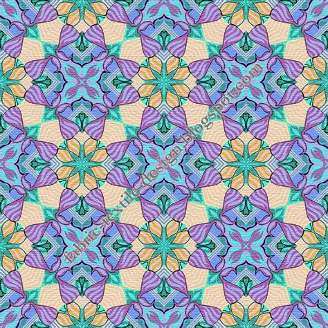 bed sheet fabric pattern bed sheet designs textile designs geometric fabric