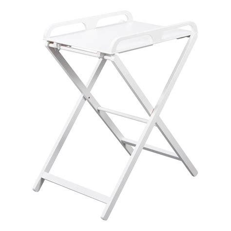 Folding Baby Change Table Jade Folding Changing Table White Combelle Design Baby