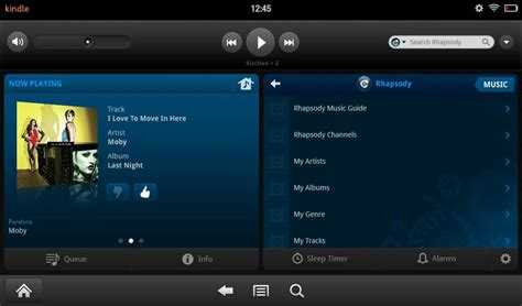 sonos android sonos android controller updated with tablet ui slashgear