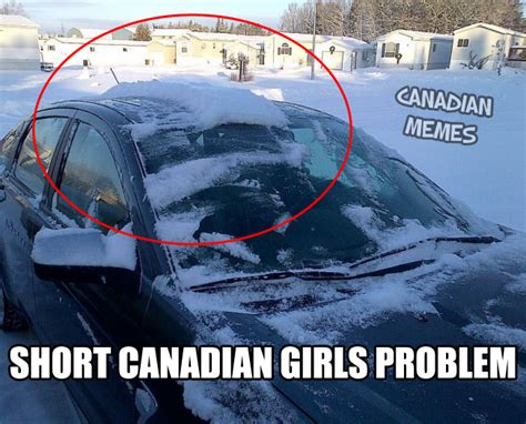 Canada Meme - canada 39 s army meme