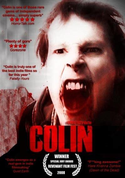film zombie lawas colin film tv tropes