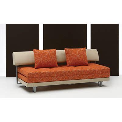 futon open macys sofa bed martha collection saybridge 92 fabric sofa