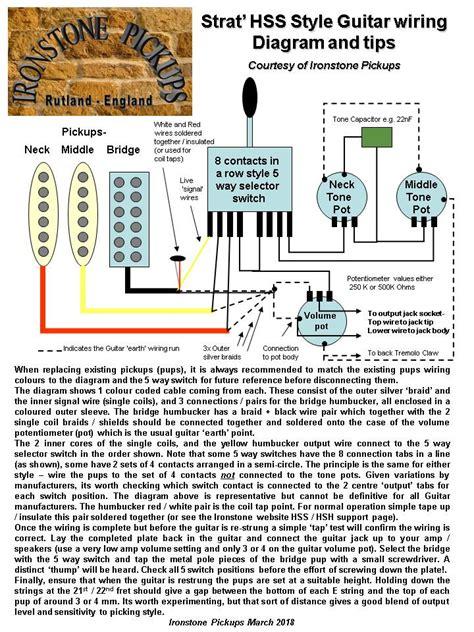 stratocaster socket wiring wiring diagrams wiring