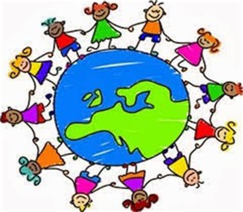 imagenes libres derechos wikipedia nebrija en primero aurora merino derechos humanos