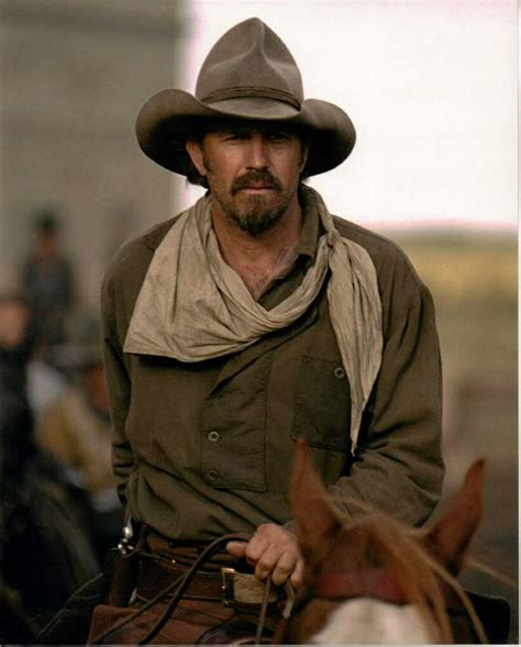 film cowboy my 127 best old cowboy movie stuff images on pinterest