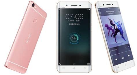 Samsung Vivo vivo xplay 5 elite vs samsung galaxy s7 edge benefits of each phonesreviews uk mobiles apps