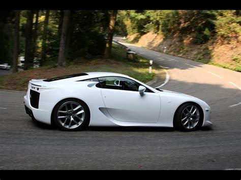 lexus lfa white rc 360 lexus 2017 2018 best cars reviews
