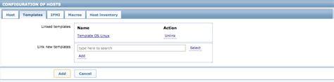 apache templates for zabbix zabbix 2 4 サーバー エージェントをubuntu 14 04にインストール hrendoh s