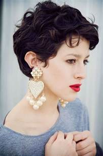 pintrest wide cheekshairstyles short hairstyles thick hair round face haircuts styles