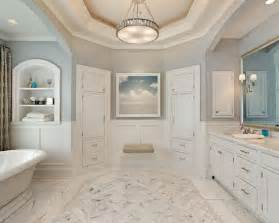 Trends In Bathroom Design by Bath Trends 2017 Grasscloth Wallpaper