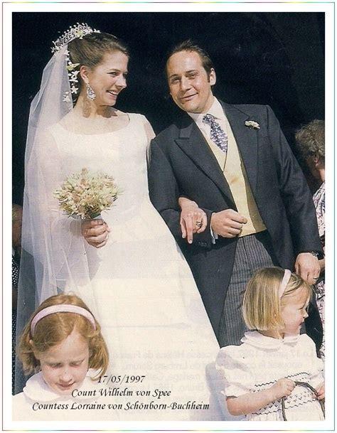 The Bridal Count by 28 Best Images About Isabelle D Orl 233 Ans Comtesse De