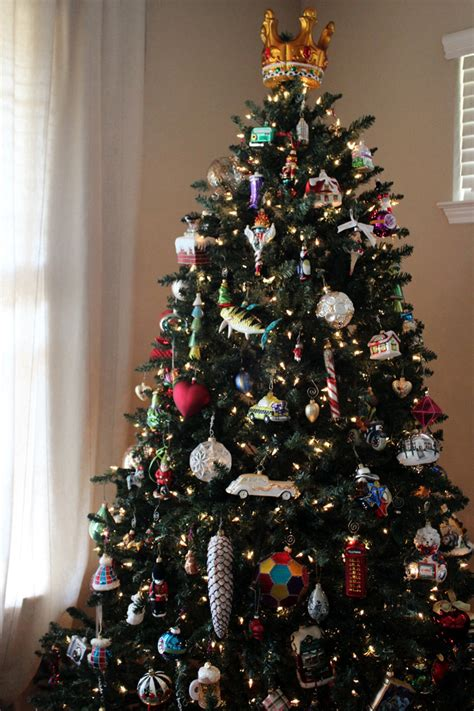 best ornaments for christmas tree o christmas trees gusto grace