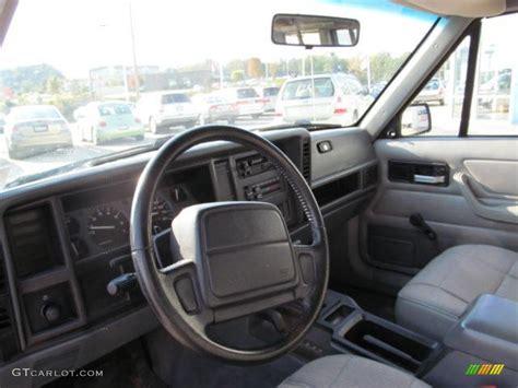 1996 Jeep Interior by 1996 Jeep Sport 4wd Interior Photo 72364812 Gtcarlot