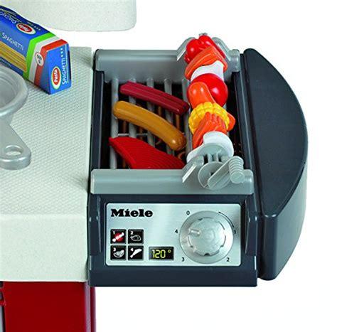 tanti giochi di cucina con cucina per bambini gioco giocattolo tanti accessori