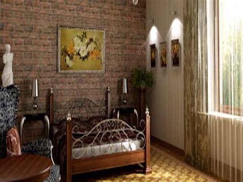 Wallpaper Dinding Wallpaper Tembok Tipe Gs1046 Unik harga dan contoh gambar desain keramik kamar mandi rumah newhairstylesformen2014