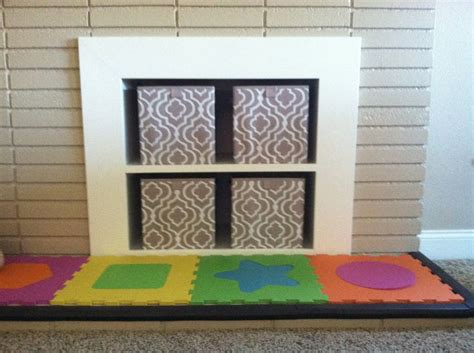 turn fireplace into bookshelf turn an unused fireplace into storage simply cap the gas