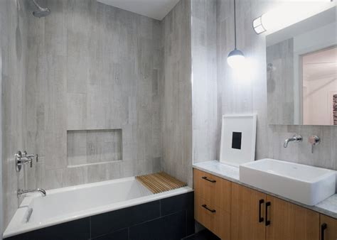 how to save money on a bathroom remodel save money on your bathroom remodel welcome to o gorman