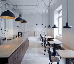 Interior Design Software Free Download id 233 es d 233 coration restaurant am 233 nagement restaurant