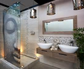 Bathroom Inspiration Go East For Beautiful Bathroom Inspiration All 4