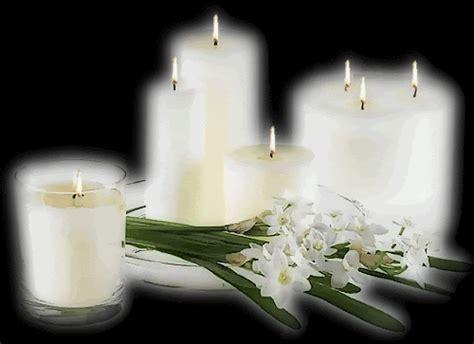 imagenes de luto velas gifs animados de velas gifs animados