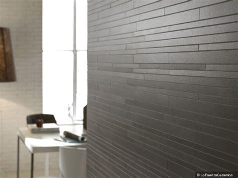Kitchen Furniture Design nicodemou walls
