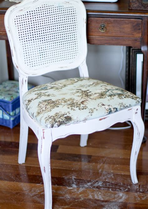 goodwill furniture makeovers goodwill caned chair makeover diy rocks pinterest