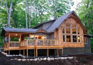 Cedar Cabin Floor Plans by Cedar Home Designs Find House Plans