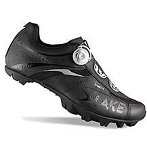 halfords bike shoes cycling shoes road bike shoes mtb shoes halfords