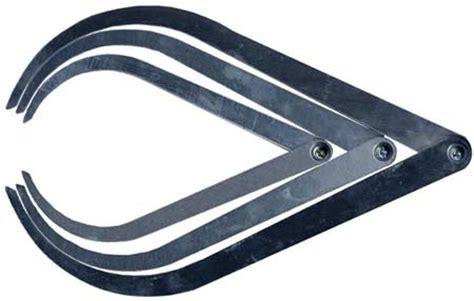 Kemper K25 Incisinglace Tool other kemper tools