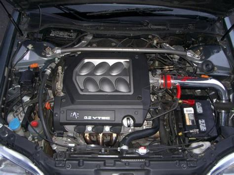 how does cars work 1999 acura tl engine control ravimallela 1999 acura tl specs photos modification info at cardomain