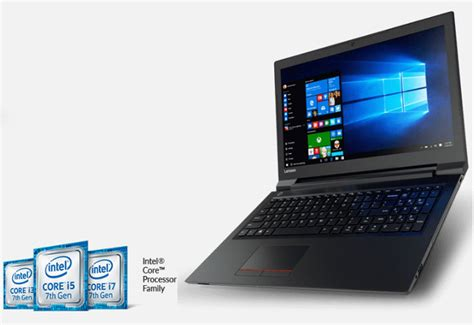 Laptop Lenovo V310 I5 buy lenovo v310 15 6 quot i5 pro laptop deal at evetech co za