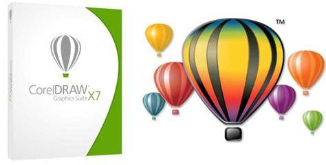 tutorial de corel draw x5 para principiantes coreldraw x8 x7 graphics suite купить лицензию по