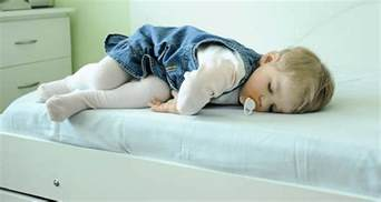 infant fell off bed 5 ways to prevent your baby from falling off the bed