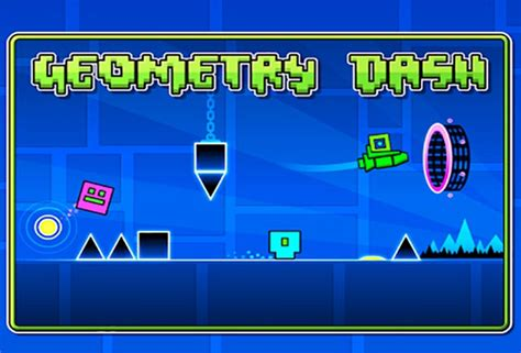 geometry dash full version secrets geometry dash cheats and tips cool apps man