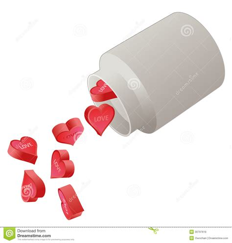 themes of love medicine love medicine royalty free stock images image 30797619