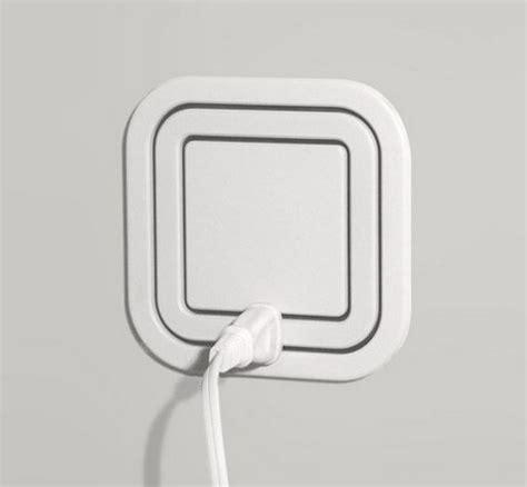 cool electrical outlets 5 tech picks you won t want to miss this week cool mom picks