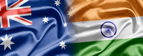 india australia india australia ties glimpses through a diplomat s diary