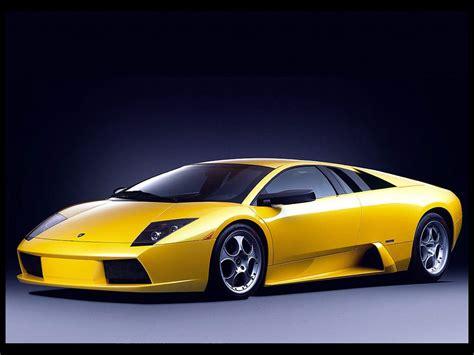 Which Car Is Faster Lamborghini Or Skillupa Miku Kawamura