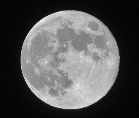 9 Full Moons 2013 Awesome Full Moon September 19 2013 Jasper Pickens County Ga