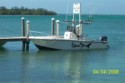 mako boats pictures post pictures of your mako boat page 9 the hull