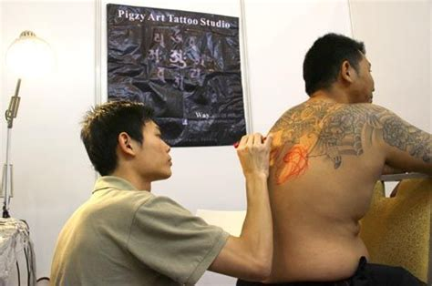 tattoo convention miri 1000 images about tribal tattoos on pinterest borneo
