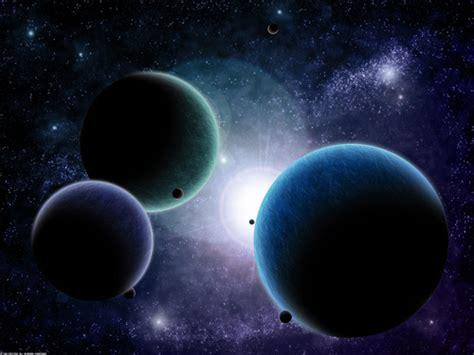 wallpaper bergerak luar angkasa 35 gambar keren luar angkasa antariksa astronomi