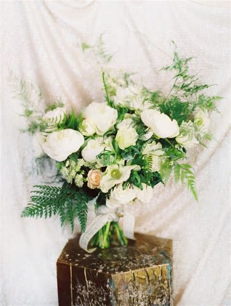 953 best images about Fern and Forest Wedding on Pinterest