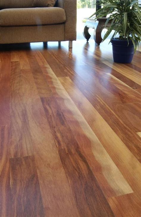Michael Flooring by Timber Floors Inspiration Michael S Quality Flooring Pty