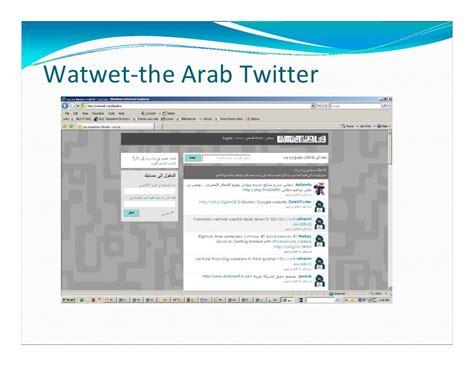 download mp3 azan magrib global tv you tube maghrib