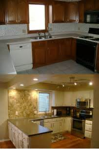 Best Affordable Kitchen Cabinets Kitchen Renovate A Kitchen On A Budget Kitchen Cabinet