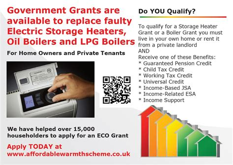grants for single mothers to buy a house government grants for single to buy a house 28 images