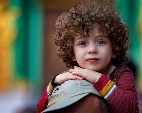 pageboy hairstyles for toddlers 51 best images about curly hair style for pumpkin on