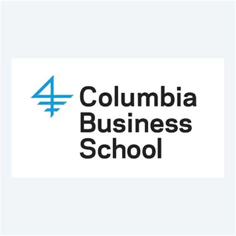 Columbia Mba Directory by Columbia Business School Foundation List Nonprofit